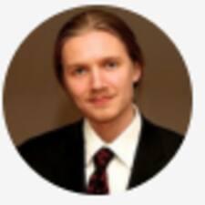 Yona User Profile