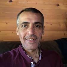 Yousef - Profil Użytkownika