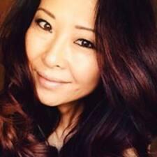 Sako User Profile