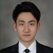 Perfil de l'usuari Seung Hyun