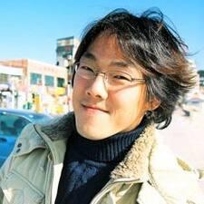 Sukjun - Profil Użytkownika