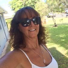 Sheryl Kullanıcı Profili