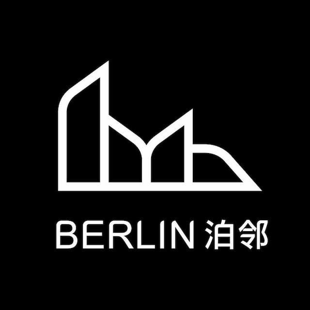 燕红 - Profil Użytkownika