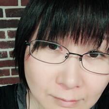 Midori님의 사용자 프로필