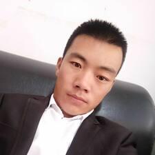 彩明 User Profile