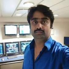 Ratan Lal Kullanıcı Profili