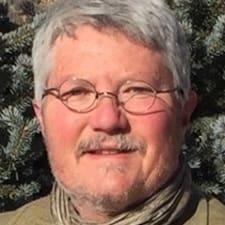 Tim's profile photo