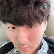 Profil korisnika 楚新