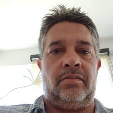Perfil do utilizador de José Fernando