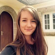 Zoé User Profile