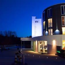 Schwitzer´S Hotel Brugerprofil