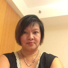 Siang Hwee User Profile