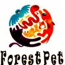 Profilo utente di Forestpet