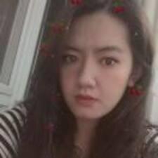 Profilo utente di 小太阳
