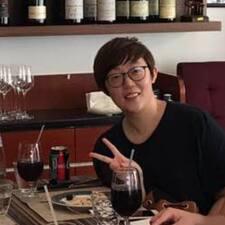 Profil utilisateur de Wai Tong