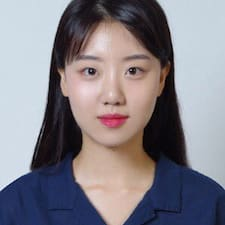 Profil Pengguna 제이
