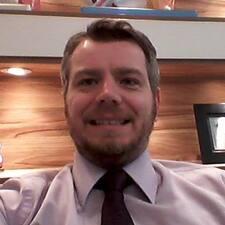 Profil korisnika Marcel