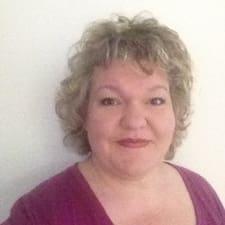 Cindy - Profil Użytkownika