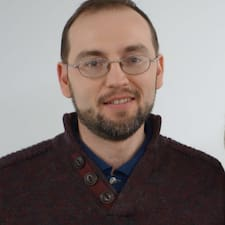 Andrejus님의 사용자 프로필