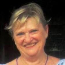 Miriam Josephine User Profile