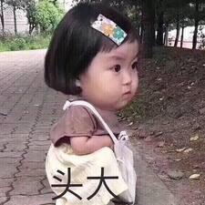 Nutzerprofil von 雨荷