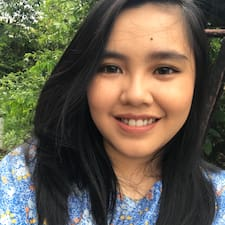 Profil utilisateur de Nurwassidah