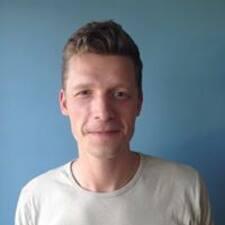 Lasse Solgaard Kullanıcı Profili