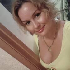 Nutzerprofil von Валентина