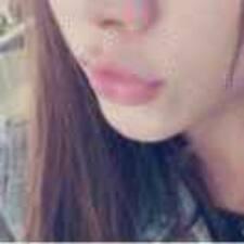 Profil utilisateur de 文玲