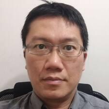 Profil korisnika 紋正