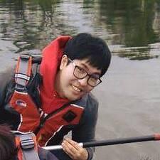 Profil korisnika Seongtaek