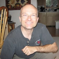 Andrew User Profile