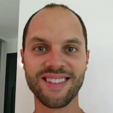 Rémi User Profile