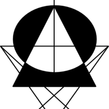 Maya User Profile