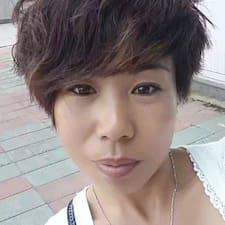 Profil utilisateur de 李立华