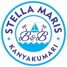 Stella Maris B&B User Profile