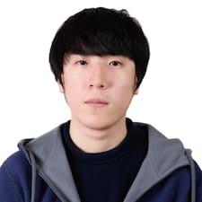 未祺 User Profile