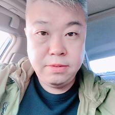 Profil utilisateur de 骞