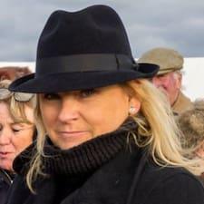 Debi Brukerprofil