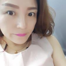 Hyunju