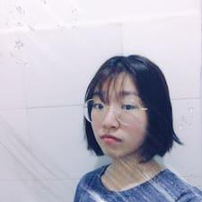 Nutzerprofil von 羽薇
