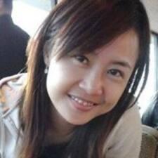 欣樺 User Profile
