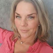 Ann Karin Kullanıcı Profili