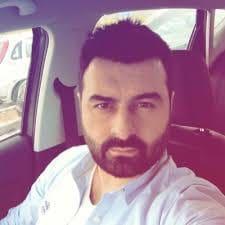 Profil utilisateur de Yağız