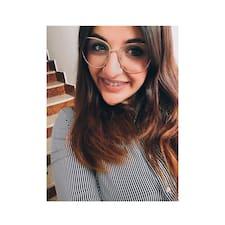 Profil korisnika Noemi