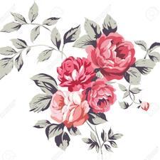Rose的用戶個人資料