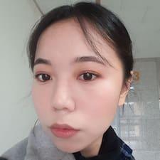 Som User Profile