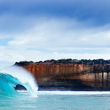 Profil Pengguna Great Ocean Road Holidays