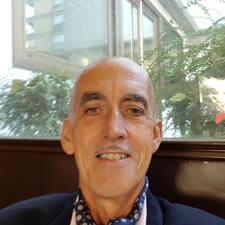 Casimiro Kullanıcı Profili