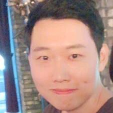 Nutzerprofil von Nahoon